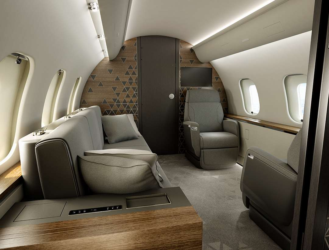 Global_bombardier5500-private-suite