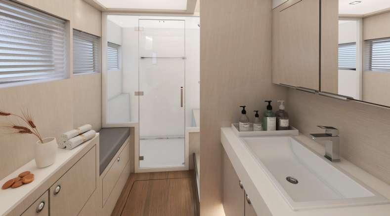 SILENT+60-catamatan-yacht-bathroom