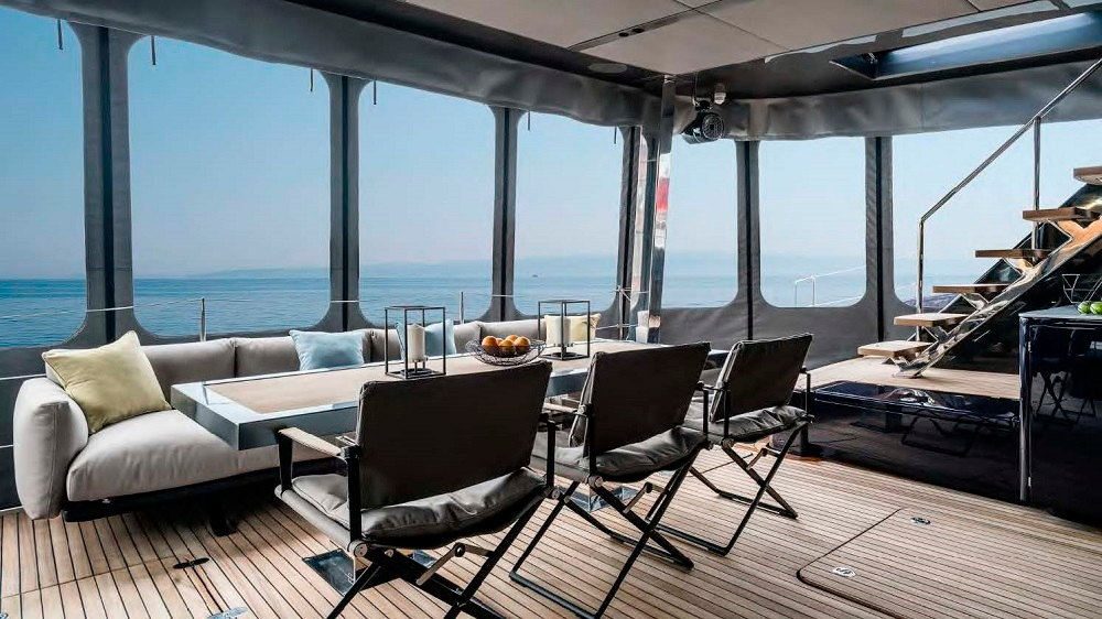 Sunreef 80-sailing-catamaran-loft