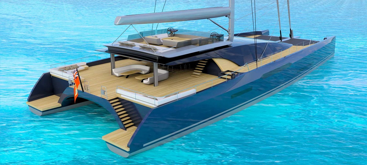 Sunreef-catamaran-46m-sailing-MM460CAT-exterior