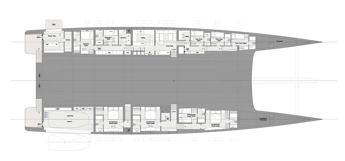 Sunreef-catamaran-46m-sailing-MM460CAT-layout1