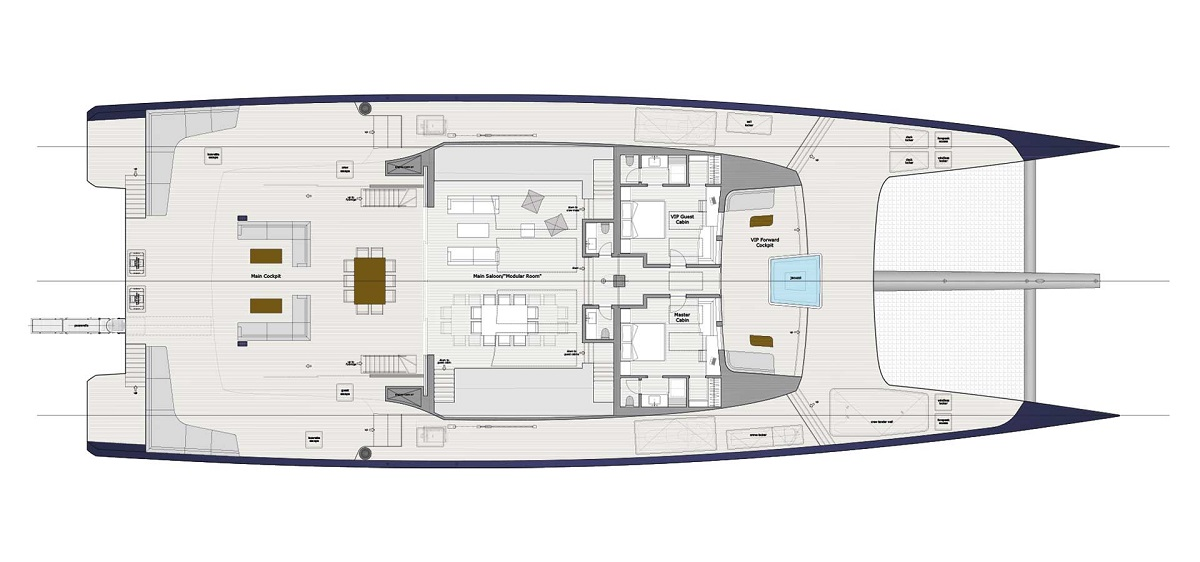 Sunreef-catamaran-46m-sailing-MM460CAT-layout2