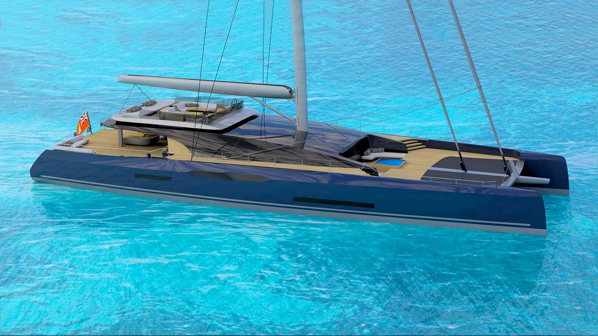 Sunreef-catamaran-46m-sailing-MM460CAT