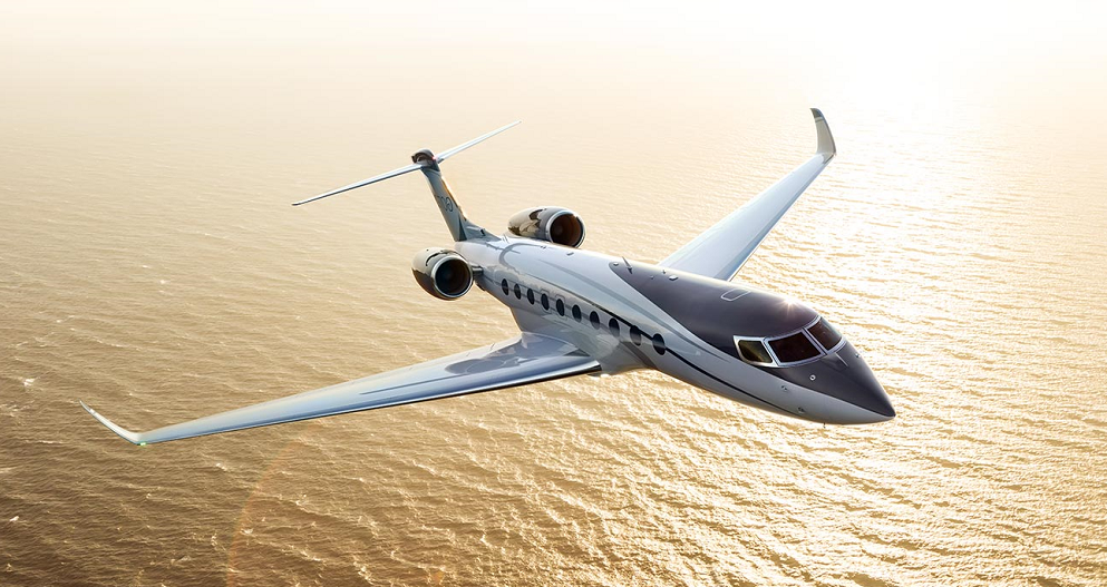 _GulfstreamG700_new_aircraft-on-air