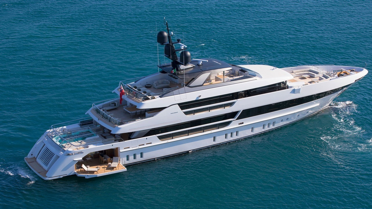 _Sanlorenzo-yacht50m-for-charter