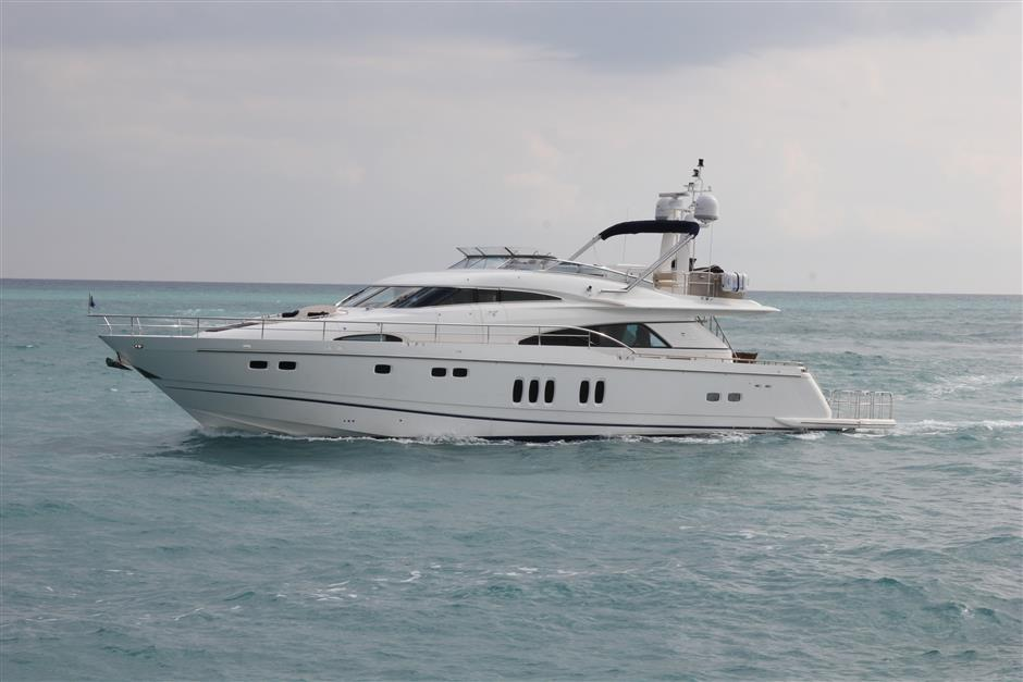 Fairline_yacht_78_
