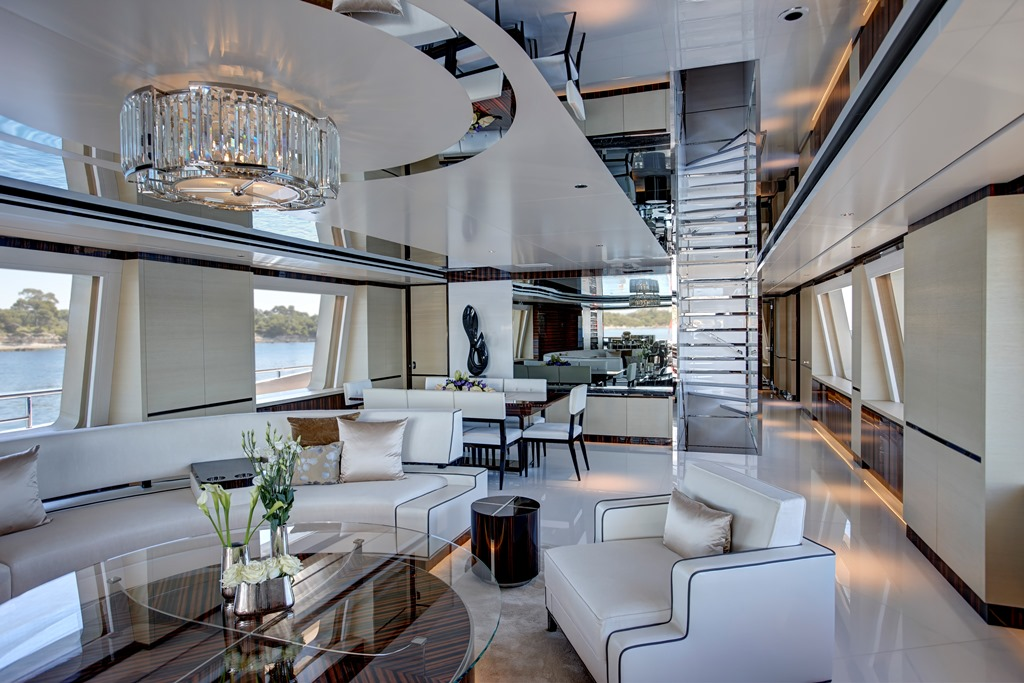 Feadship-Como-main-deck-lounge-1_0
