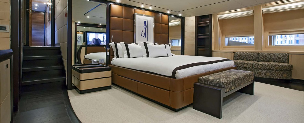 Leopard_46metre_yacht_for_sale_master