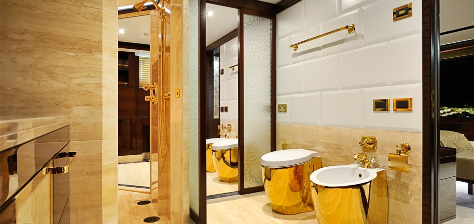 Majesty-135---Owners-Ensuite_1