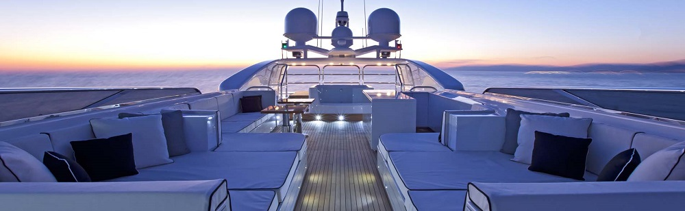 Mangusta_46metre_yacht_for_sale_flybrodge