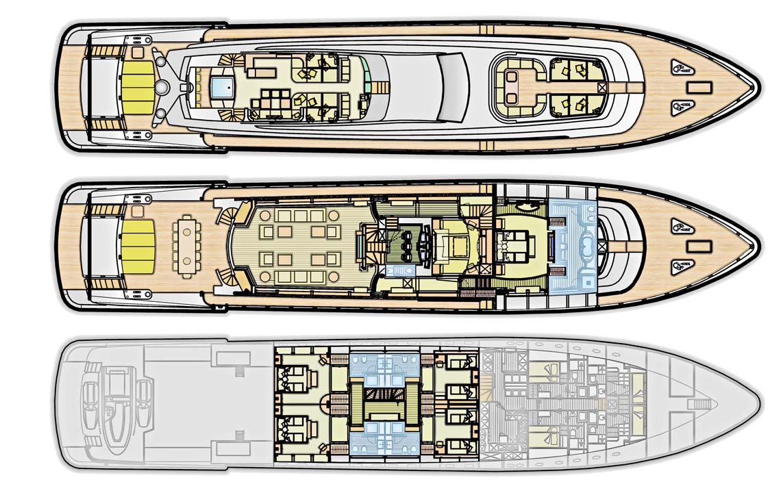 Mangusta_46metre_yacht_for_sale_layout