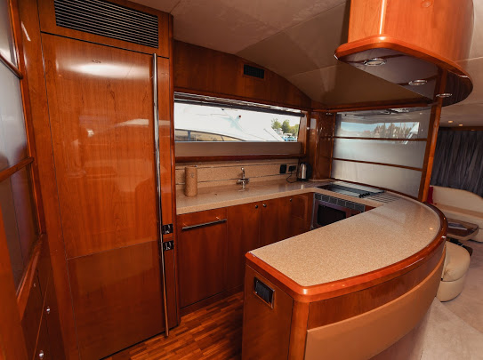 Princes21m_yacht_for_sale_galey