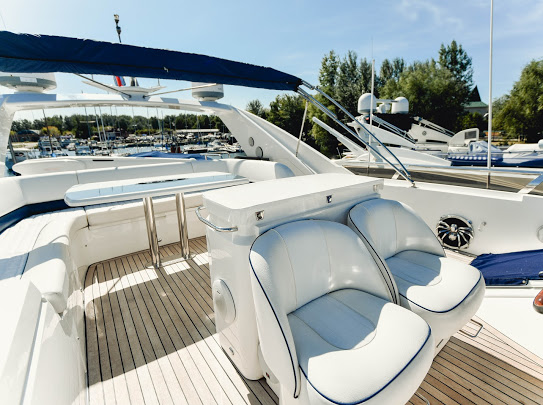 fly_Princes21m_yacht_for_sale