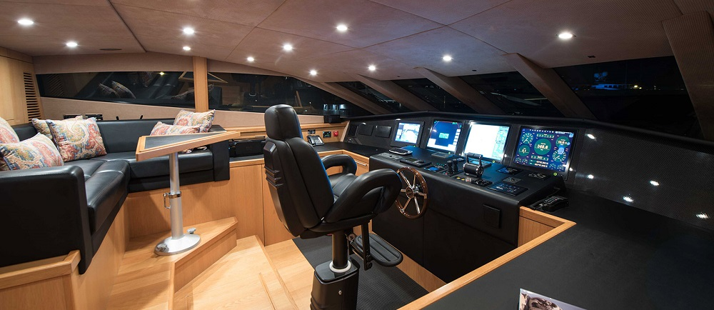 sunseeker34_helm