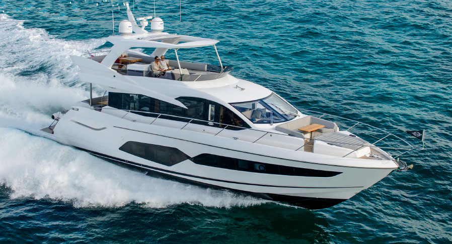 sunseeker66new