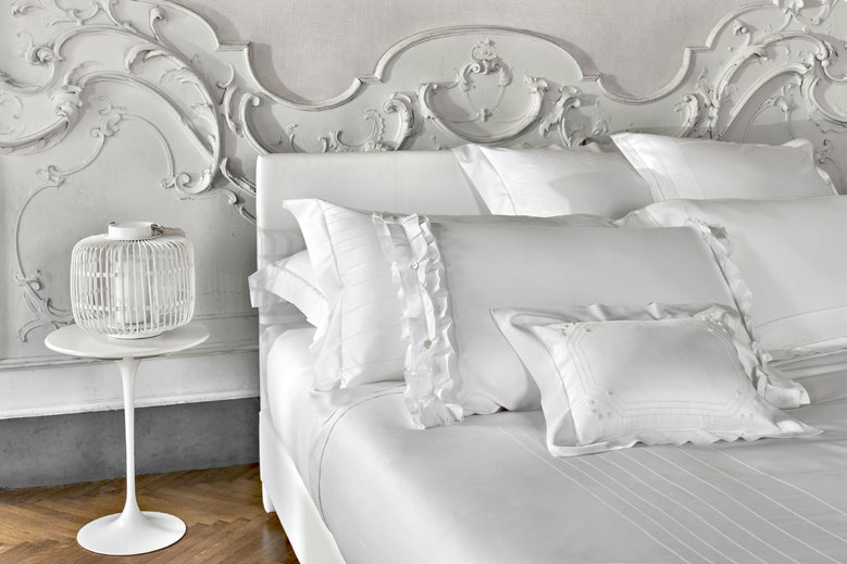 Oliveri-Air_collection_Linen