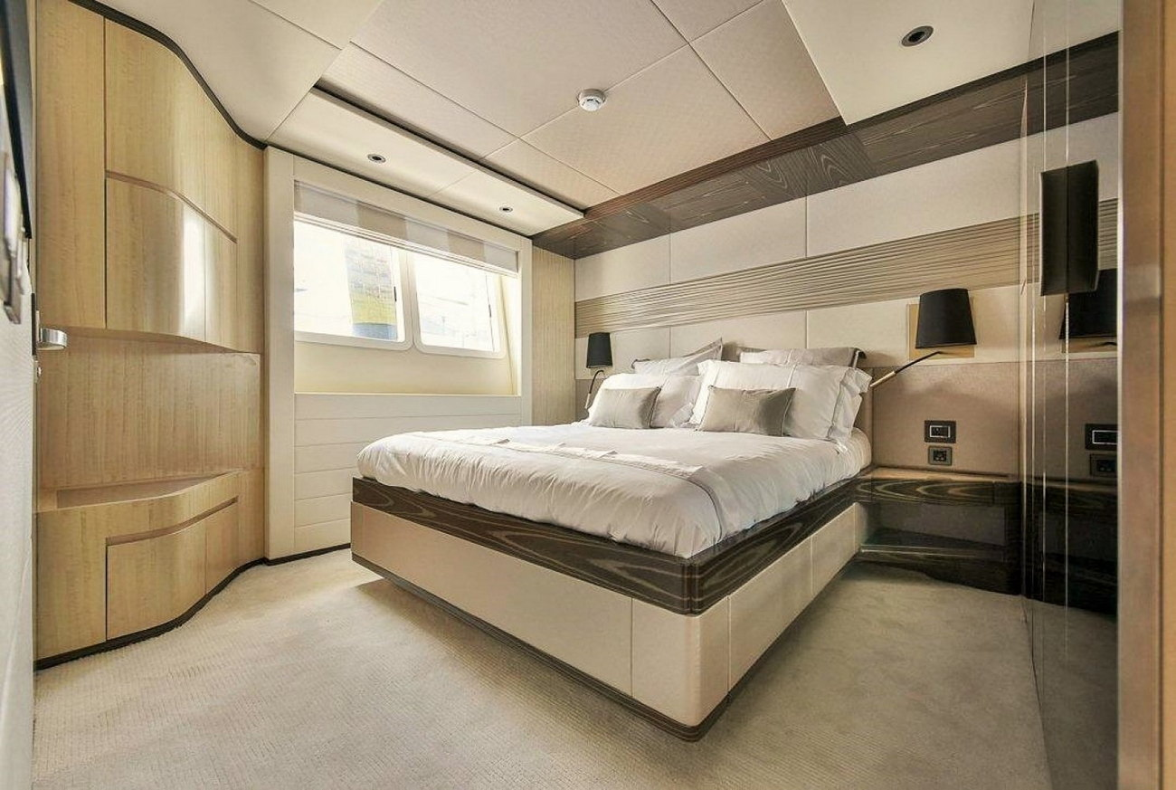 Double_Guest_Stateroom_majesty100