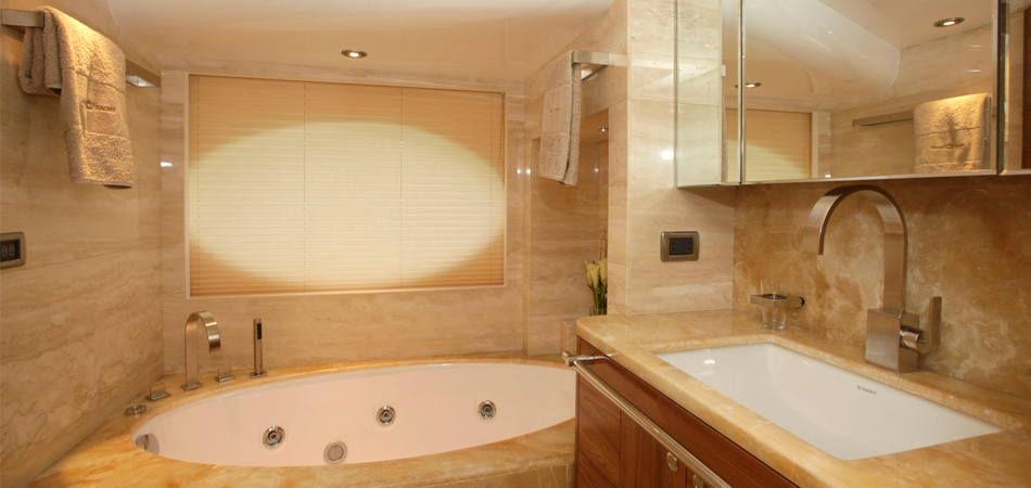 Majesty_0Owners_Ensuite