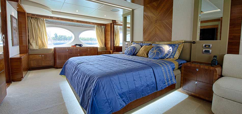 Owners_Stateroom