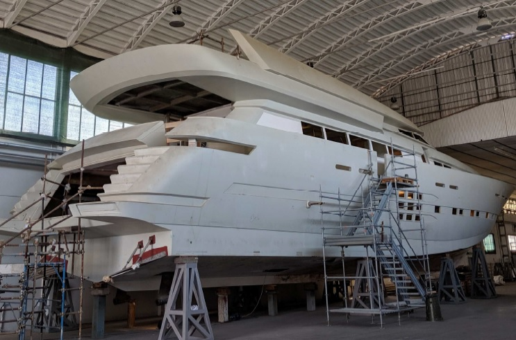 30M_yacht_for_sale