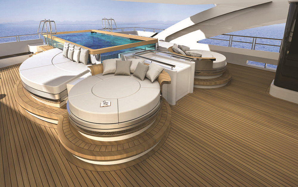 81m_Turquoise_Yachts_sun_deck