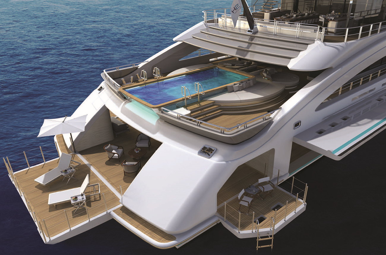 81m__Turquoise_Yachts_beach_club