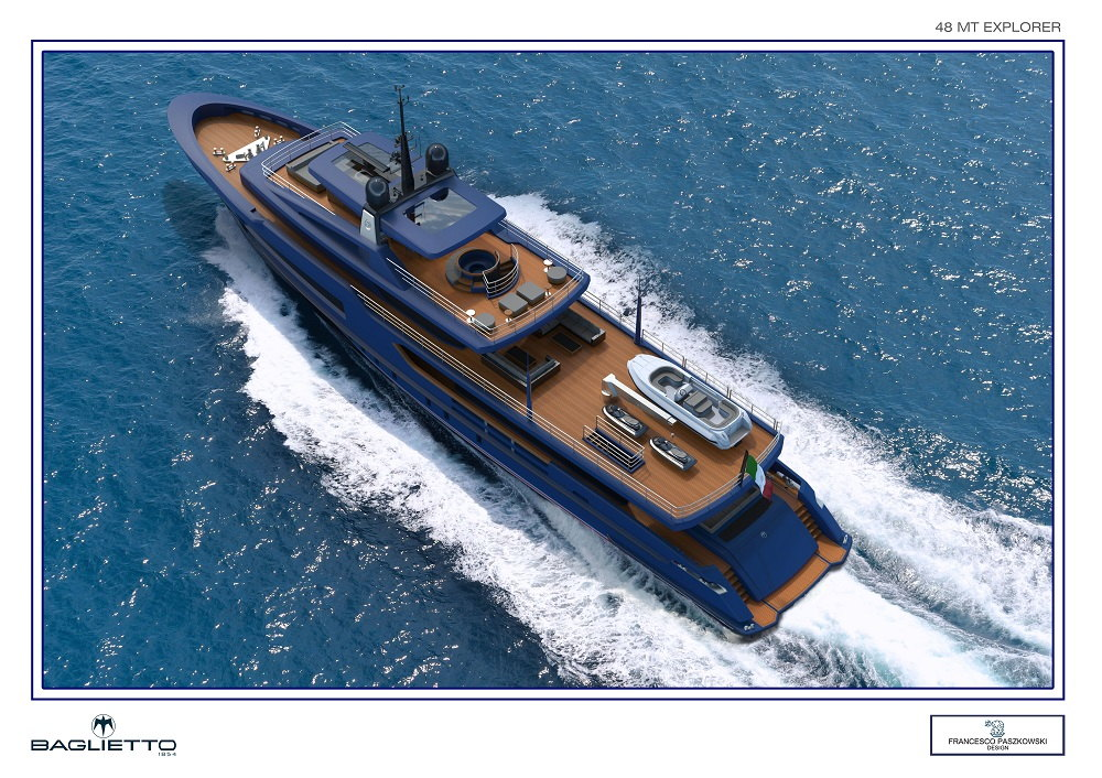 Baglietto_yacht_Explorer_48m_Expedition_
