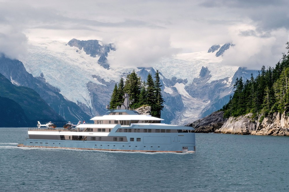 Damen_Expedition_Yacht_-75M