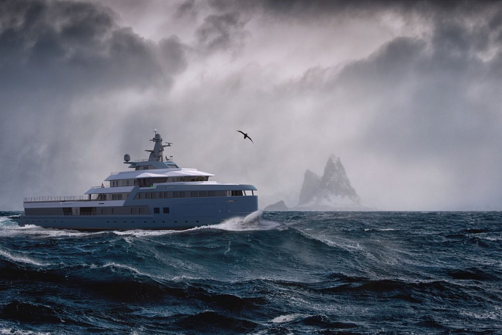 Damen_Expedition_Yacht_-75M_hard_wave