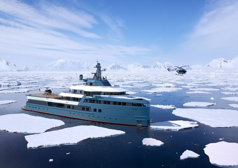 Damen_Expedition_Yacht_-75M_ice-class