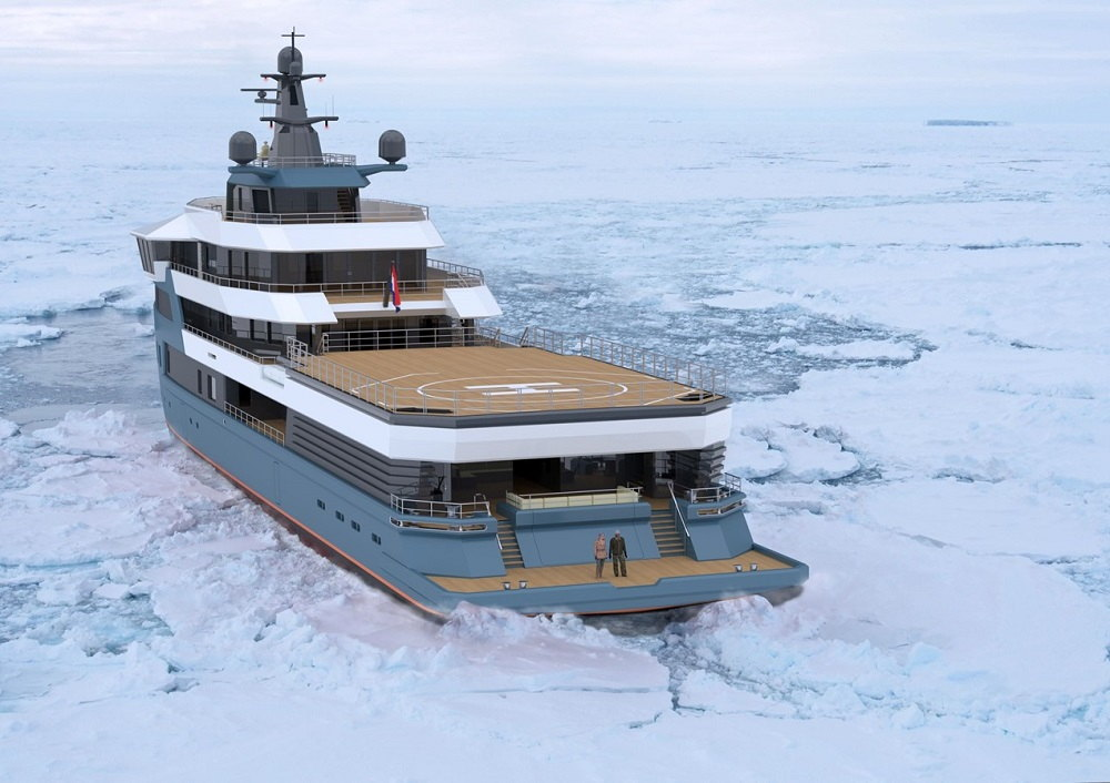 Damen_Expedition_Yacht_-75M_ice-class_polar_cod