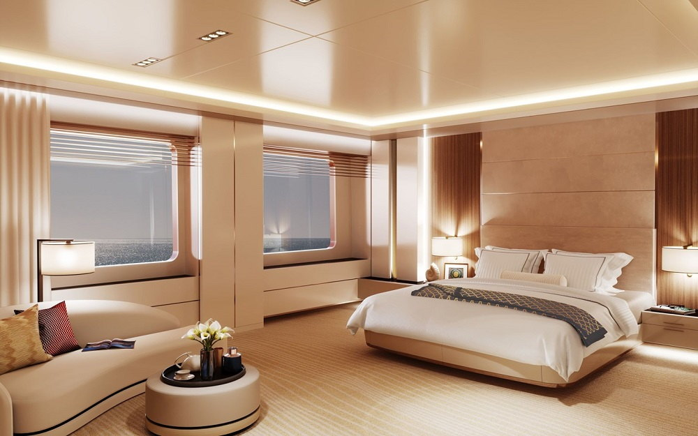Damen_Expedition_Yacht_-75M_interior_cabine