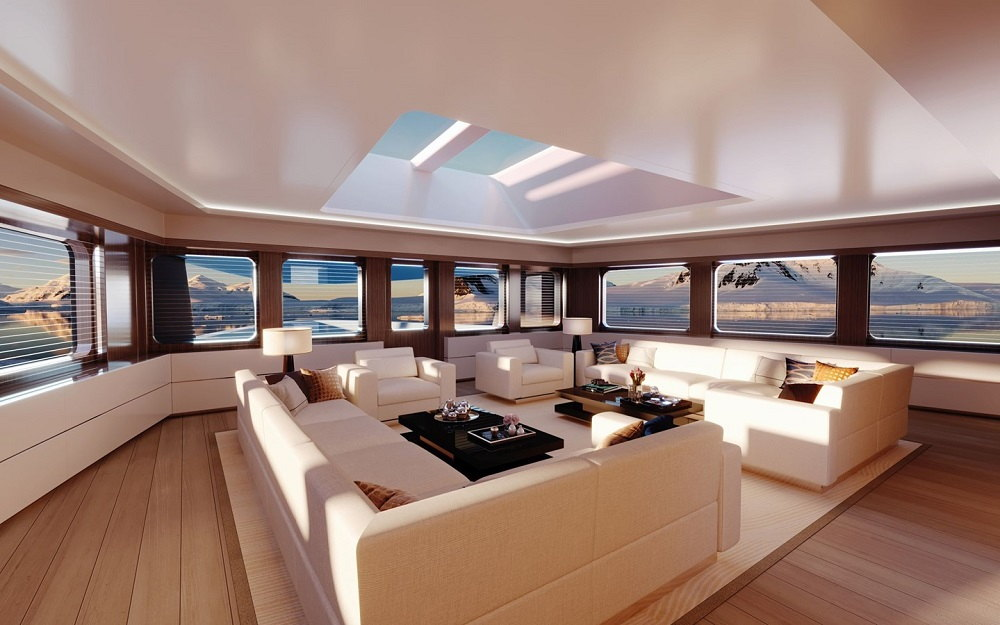 Damen_Expedition_Yacht_-75M_interior_lounge