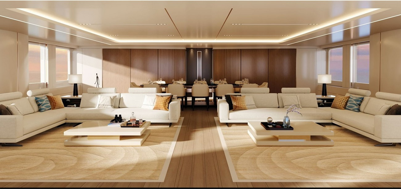 Damen_Expedition_Yacht_-75M_interior_saloon
