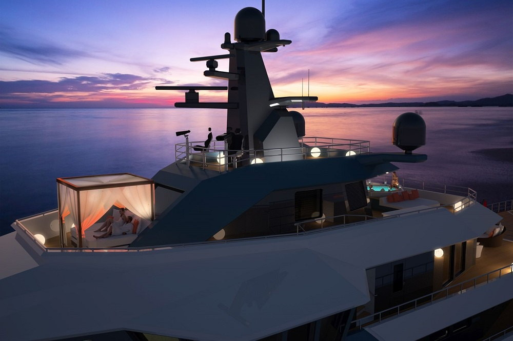 Damen_Expedition_Yacht_-75M_upperdeck