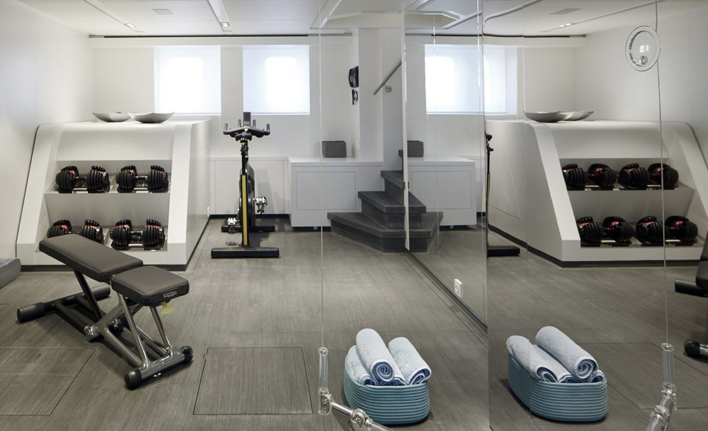 Heesen-Home-Gym-