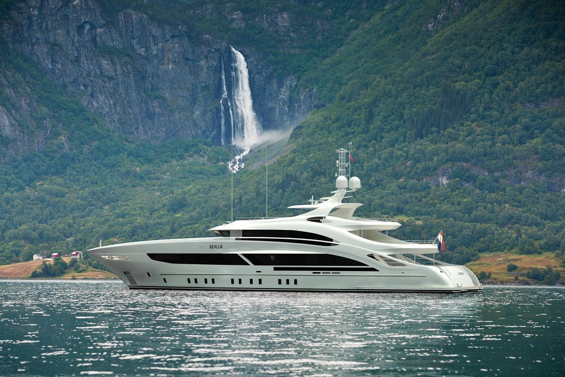 Project-18350---50m-Steel-heesen_yacht