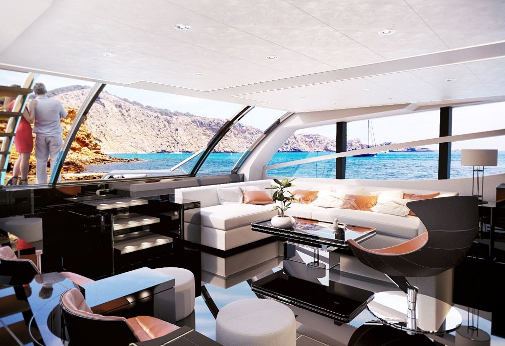 Van_der_Valk_beach_club600_yacht_saloon1