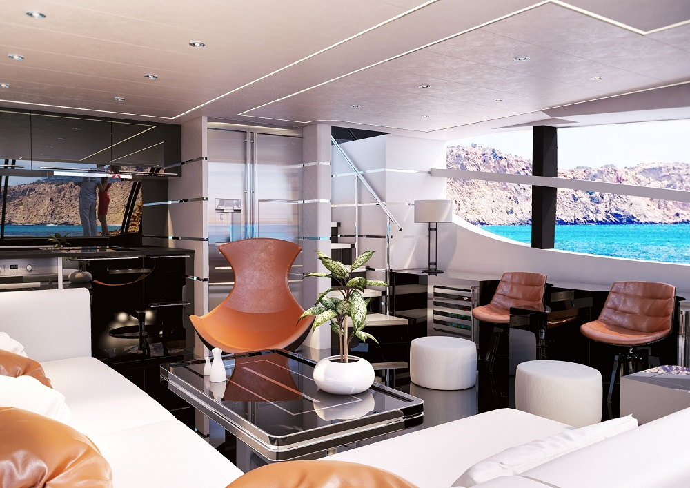 Van_der_Valk_beach_club600_yacht_saloon2