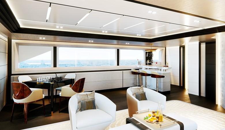 Virtus-yacht_interior-bar_44m