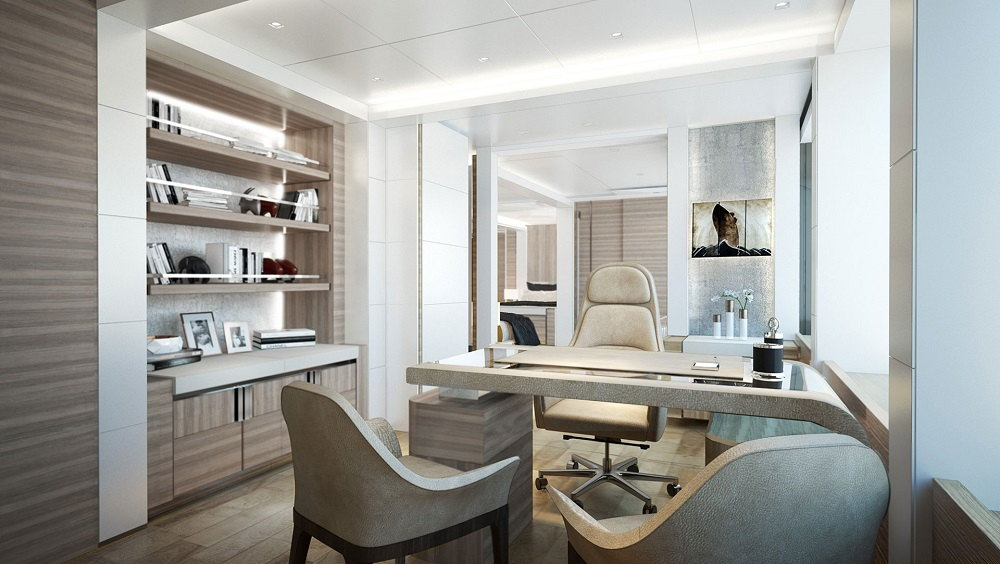 Virtus-yacht_interior-master_cabin_office_44m