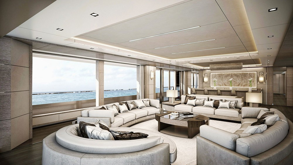 Virtus-yacht_interior-saloon_44m_worldmarine