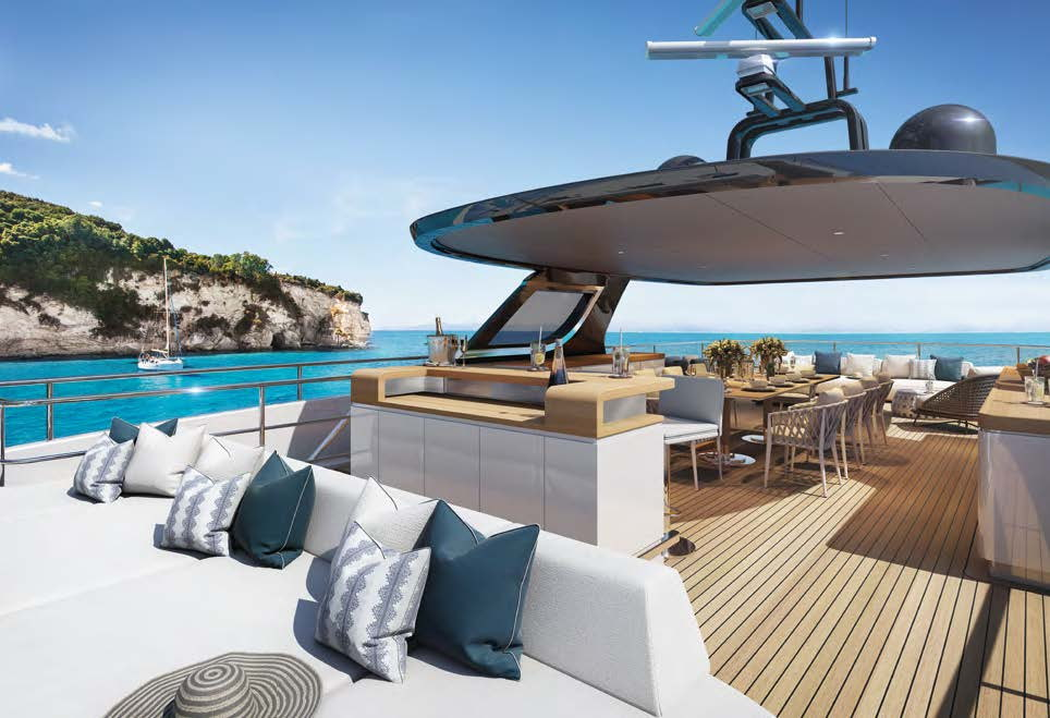 Yacht_for_sale_Benetti_Oasis40_sun_deck
