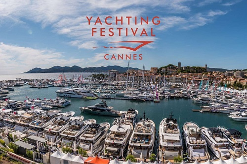 Cannes_yachting_Festival_500