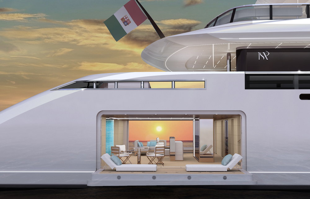 ISAYachts_CONTINENTAL_80m_enrico_gobbi_design_beach_club
