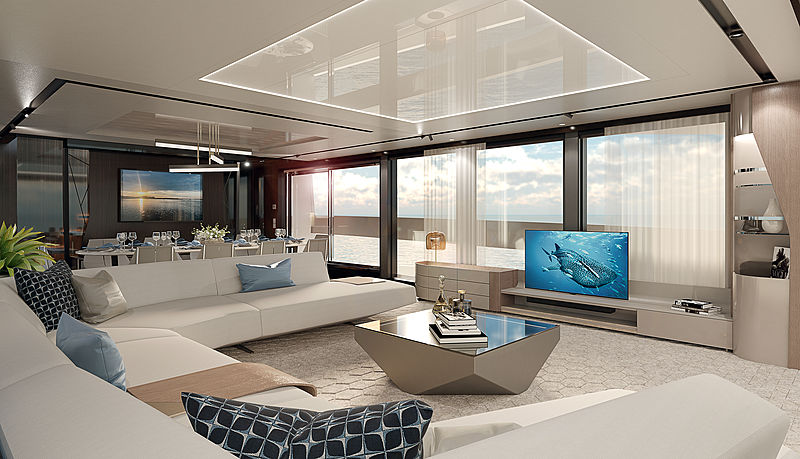 Saloon_interior_sunseeker100yacht