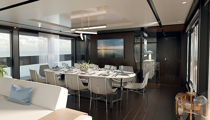 dining_room__interior_Sunseeker100