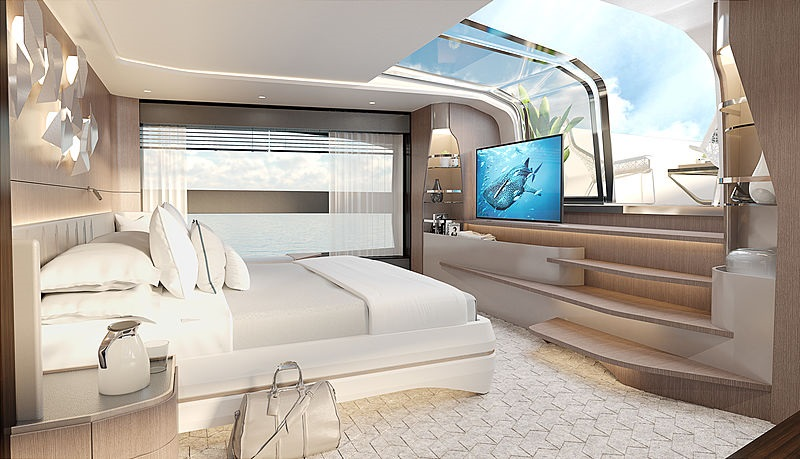 master_cabin_with_exit_to_terras_Sunseeker100