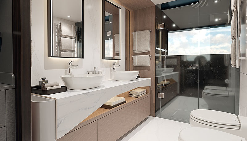 shower_zone_sunseeker100